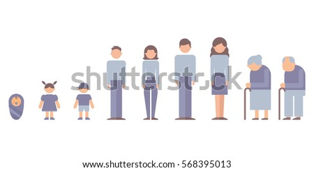 Adult Stock Images Royalty Free Images Amp Vectors