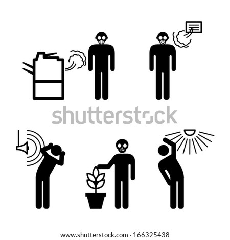 Whs Stock Images Royalty Free Images Amp Vectors Shutterstock