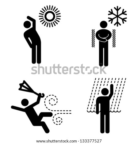 Sun Icons Set On White Background Vector Vector 13680272 in addition 4 12 in addition Subaru Temp Gauge 85064ac050 in addition 201885285794 as well Spring Fishing Frenzy. on warm front weather