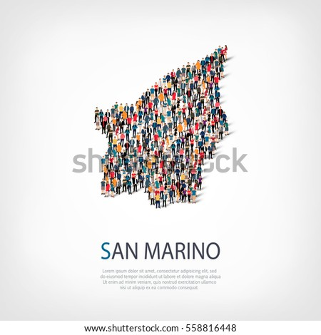 san marino hindu single men Refworld is the leading source of information necessary for taking situation of hindu single the organization sent 33,000 letters to mauritian men.