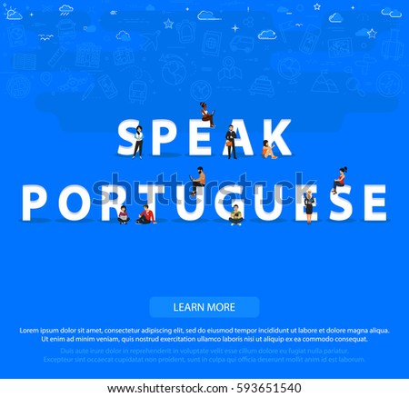 Portuguese People Stock Images, Royalty-Free Images ...