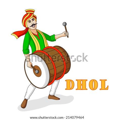 Vakratunda mahakaya shankar mahadevan lyrics