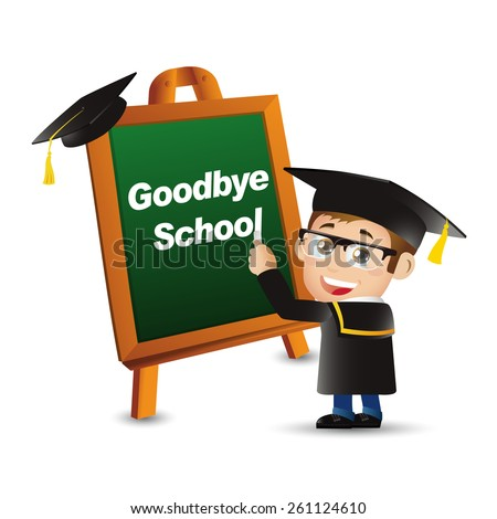 farewell education and school Plan and supplement ''farewell to manzanar'' lessons with this convenient teacher anyone can earn credit-by-exam regardless of age or education level to learn area of study and career path that can help you find the school that's right for you research schools.