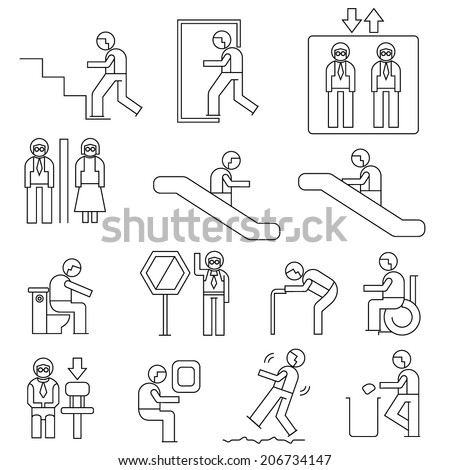 Stock Vector Healthy Lifestyles Daily Routine Tips Stick Figure Pictogram Icons further Correspondent Ikenna Odunze 1 1219 likewise Baseball games as well  on sports surgery rugby
