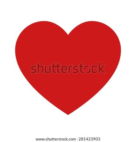 heart inc match making