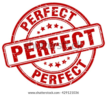 Perfect stamp stock vector royalty free 429121036 shutterstock perfect stamp stopboris Choice Image