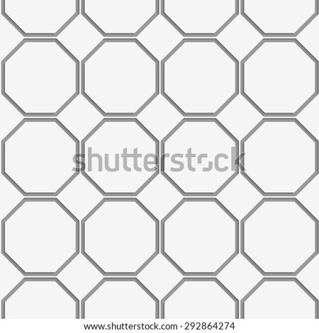 Octagon Pattern Stock Photos, Royalty-Free Images & Vectors ...