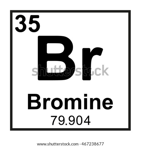 Bromine Stock Images Royalty Free Images Amp Vectors