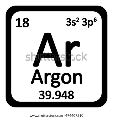 Argon Stock Images, Royalty-Free Images & Vectors ...