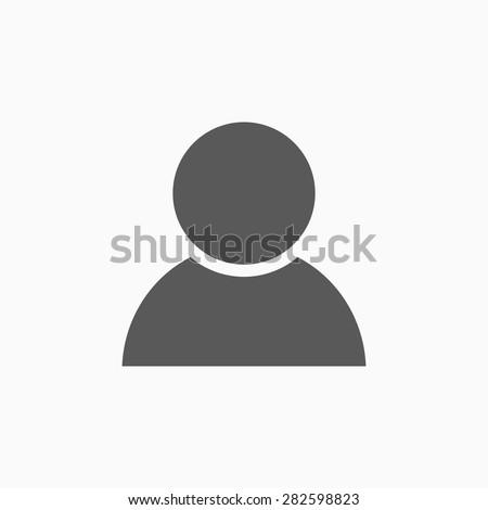 Person Vector