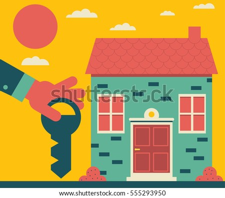 Land For Sale Stock Vectors, Images & Vector Art | Shutterstock