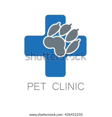 If you prefer your pet to receive round the clock care and attention then this service provides it. Tailored to the age, temperament and health of your pets, activities will include, regular walks for dogs, basic grooming and low or high intensity activities.