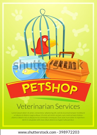petshop advertisement Pet haven pet shop has been in the same location serving you and your pets since 1976 we offer grooming, boarding, tropical fish, saltwater fish, corals, & live rock.