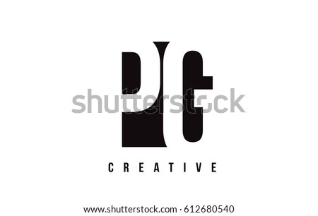 Pg Stock Images, Royalty-Free Images & Vectors   Shutterstock