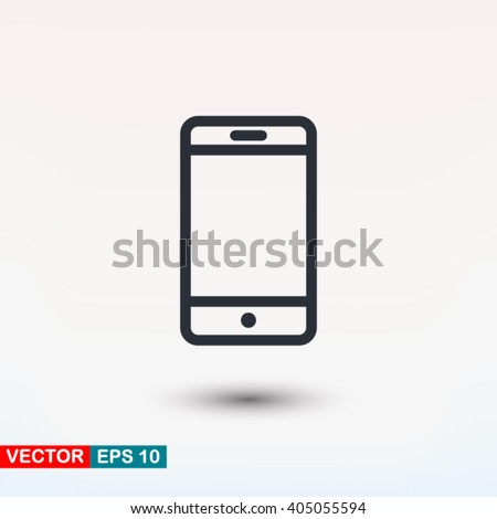 Phone icon, Phone icon eps, Phone icon art, Phone icon jpg, Phone icon web, Phone icon ai, Phone icon app, Phone icon flat, Phone icon logo, Phone icon sign, Phone icon ui, Phone icon vector, Phone - stock vector