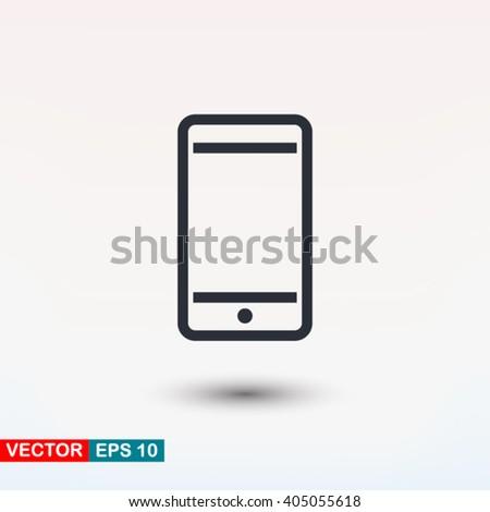 Phone icon, Phone icon eps, Phone icon art, Phone icon jpg, Phone icon web, Phone icon ai, Phone icon app, Phone icon flat, Phone icon logo, Phone icon sign, Phone icon ui, Phone icon vector, Phone - stock vector