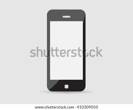 phone Icon. phone Icon Vector. phone Icon Art. phone Icon eps. phone Icon Image. phone Icon logo. phone Icon Sign. phone Icon Flat. phone Icon design. phone icon app. phone icon UI. phone icon web - stock vector