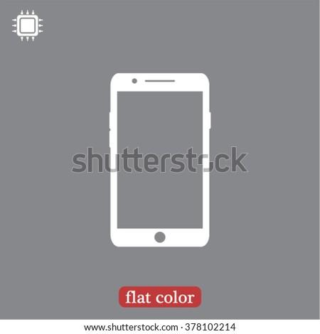 Phone  icon, phone  vector icon, phone  icon illustration, phone  icon eps, phone  icon jpeg, phone  icon picture, phone  flat icon, phone  icon design, phone  icon web, phone  icon art, phone ui icon - stock vector