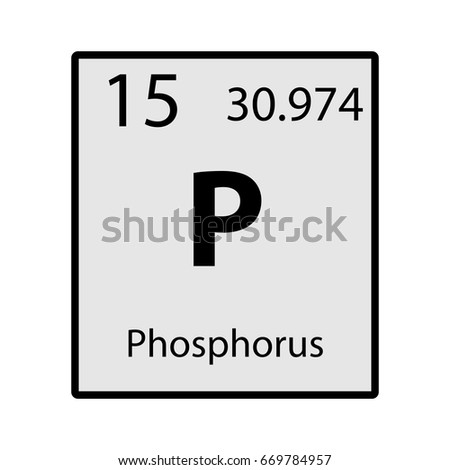 facts and information about the chemical element of phosphorus To date, 118 chemical elements have been found professor mario markus, max planck institute for molecular physiology, dortmund, germany, takes a look at each element, presenting a poem based on its natural properties along with a scientific overview of each element all 118 poems – as well as.