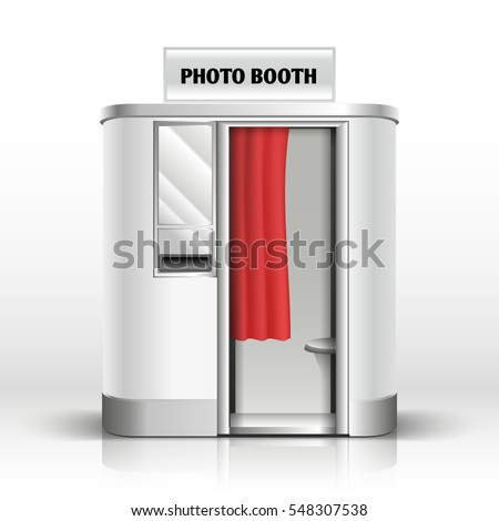 Photo Booth Stock Images Royalty Free Images Amp Vectors