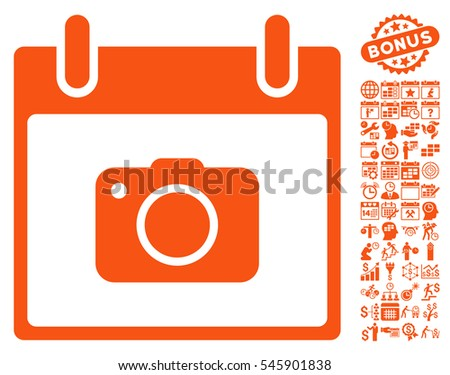 Calendar Card Photo Stock Photos, Royalty-Free Images & Vectors ...