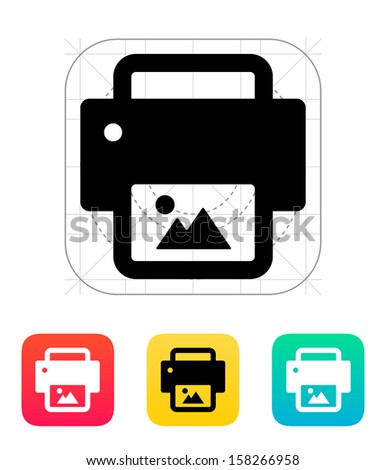 Digital Printing Machine Stock Images, Royalty-Free Images ...