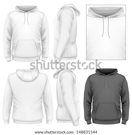 Hoodie Stock Photos, Royalty-Free Images & Vectors ...