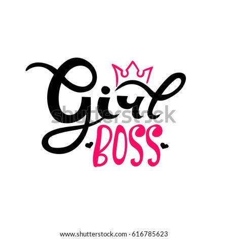 bossy girlfriend