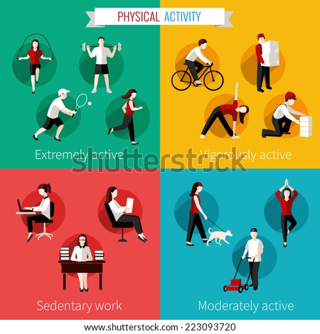 Activity Stock Images, Royalty-Free Images & Vectors | Shutterstock