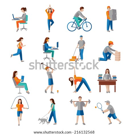 stock-vector-physical-activity-healthy-lifestyle-icons-set-isolated-vector-illustration-216132568.jpg