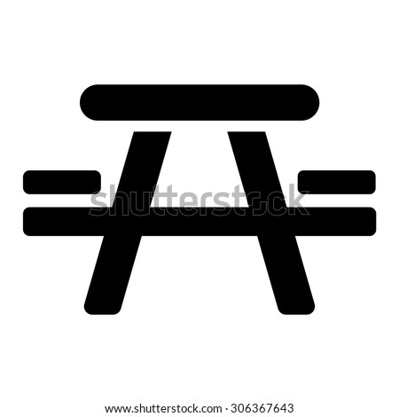 Picnic Area Stock Images, Royalty-Free Images & Vectors ...