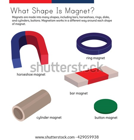 Bar Magnet Stock Images, Royalty-Free Images & Vectors | Shutterstock