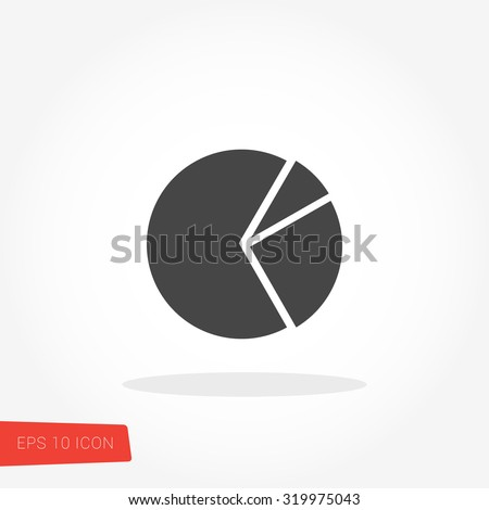 Pie Chart Stock Images RoyaltyFree Images  Vectors  Shutterstock