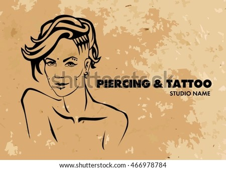 tattoo and piercing essays Tattoos are a permanent mark on the body, something that i think anyone thinking about getting a tattoo should put some serious thought into what i'm saying is.