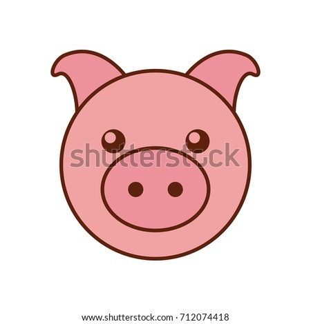 piggy bank saving money cash invest concept