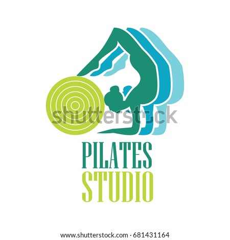 stock-vector-pilates-logo-for-pilates-sc