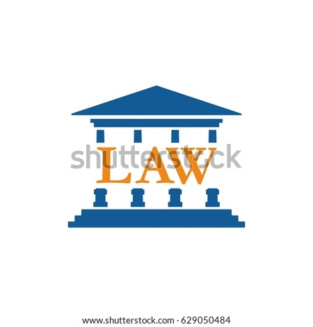 Pillar and Law