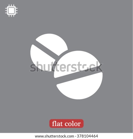 Pills  icon, pills  vector icon, pills  icon illustration, pills  icon eps, pills  icon jpeg, pills  icon picture, pills  flat icon, pills  icon design, pills  icon web, pills  icon art, pills ui icon - stock vector