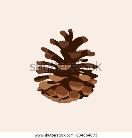 pine stock images royaltyfree images amp vectors