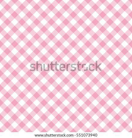 Gingham Fabric Stock Images Royalty Free Images Amp Vectors