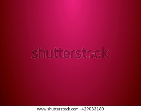 Light Pink Gradient Abstract Background Stock Photo 435414418 ...