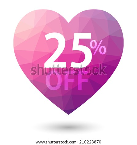 25 percent off stock photos illustrations and vector art