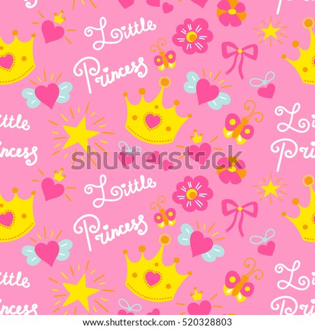 Little Princess Stock Images, Royalty-Free Images ...