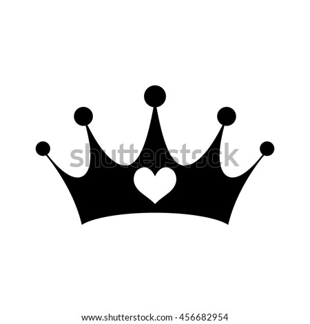 princess crown stock images  royalty free images   vectors birthday clip art for women aged but sassy birthday clip art for women blonde