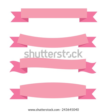 pink banner stock images, royalty-free images & vectors | shutterstock