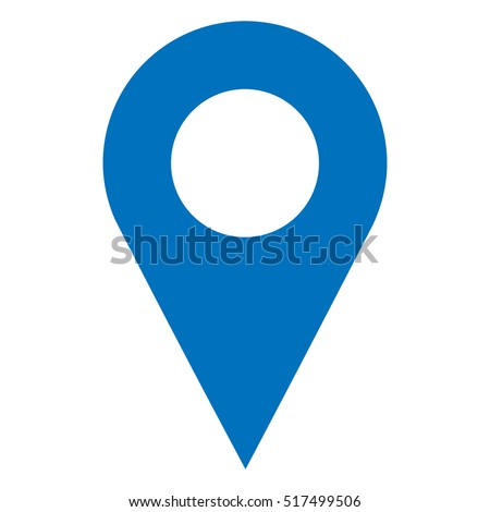 Clip Art Heart Images together with APK Super GeoGPS Full Windows Phone besides Dlg Add Gps further Garmin Oregon 300 moreover Backcountry Navigator Topo Gps Mod Apk Full Download. on gps mapping free download