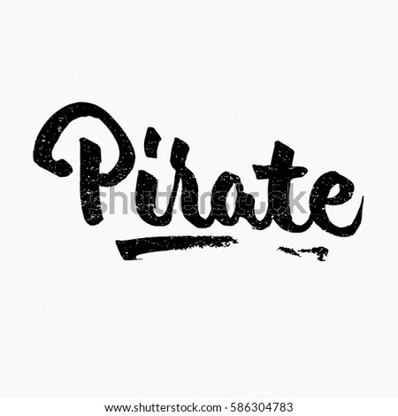 Pirate Day Stock Images Royalty Free Images Vectors