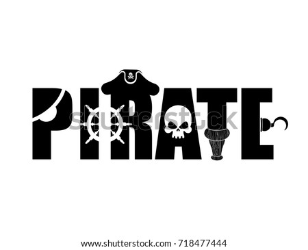 Pirates Of The Caribbean Stock Images Royalty Free Images