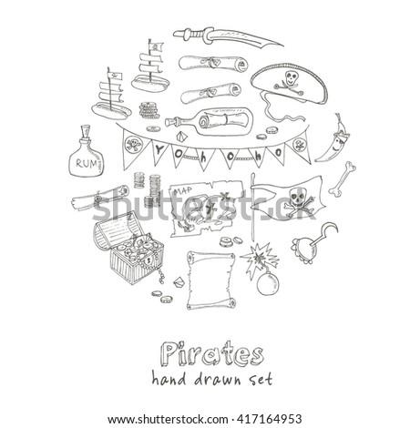 rdx fuse box dark box wiring diagram