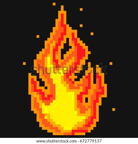 Pixelart Stock Images Royalty Free Images Amp Vectors